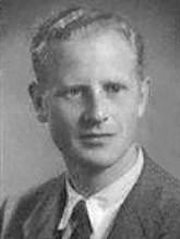 Jan van Weerden_Bron_Historische Vereniging Aold Daoln