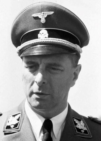 Rauter_Bron_Historische Vereniging Aold Daoln
