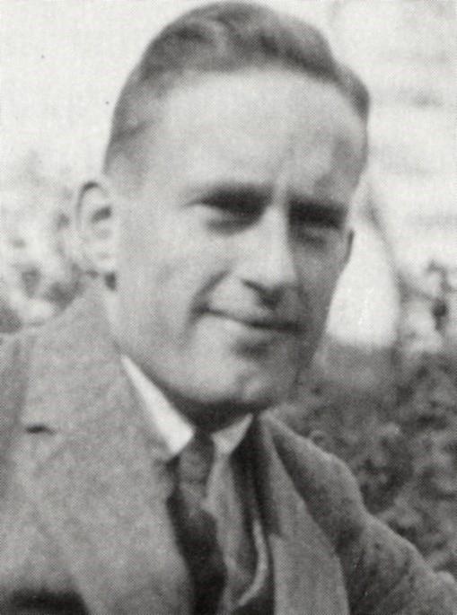 W.S. de Muinck Keizer_bron_Historische Vereniging Aold Daoln