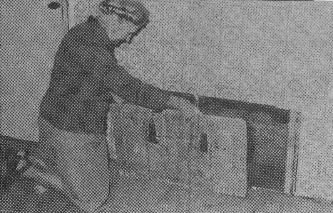 het luik in de keuken_bron_Historische Vereniging Aold Daoln.jpg
